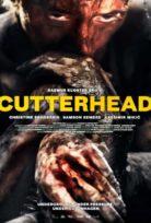 Cutterhead Filmi izle Alt yazılı