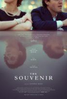Hatıra Eşyası – The Souvenir izle full film