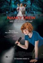 Nancy Drew ve Gizli Merdiven izle Türkçe Dublajlı