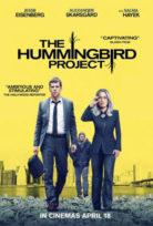 Sinek Kuşu Projesi – The Hummingbird Project izle