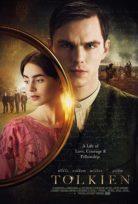 Tolkien 2019 izle Alt yazılı (Line)
