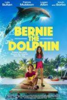 Yunus Bernie The Dolphin izle Türkçe Dublaj