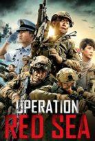 Kızıldeniz Operasyonu 2018 izle Full HD