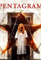 Pentagram Filmi Altyazılı izle HD