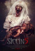 Siccin 5 izle 2018 HD