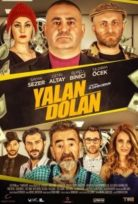 Yalan Dolan Yerli Film Full izle HD