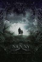 Dadı – The Nanny 2017