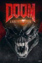 Doom 2: Annihilation izle