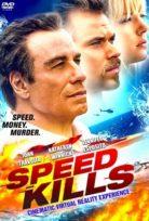 Ölüm Kadar Hızlı – Speed Kills izle