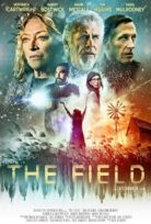 The Field izle
