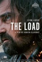 The Load izle