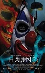 Haunt (2019)  izle
