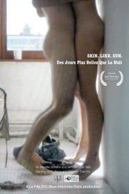 İnşaatta Sex +18 Film İzle