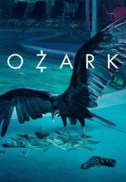 Ozark 1. Sezon 8. Bölüm