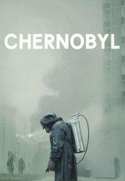 Chernobyl 1. Sezon 4. Bölüm