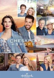 Chesapeake Shores 2. Sezon 3. Bölüm