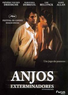 Alman Erotik Filmi   HD