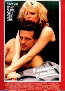 Amerikan Erotik Filmi İzle   HD