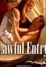 hapishane erotik film izle   HD