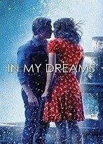 İn My Dreams Seks Filmi İzle   HD
