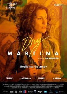 Martina Erotik Filmi İzle | HD