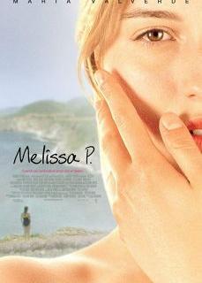 Melissa P Sex Filmi HD İzle   HD