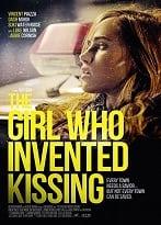 Öpüşmeyi İcad Eden Kız Erotik Film İzle | HD