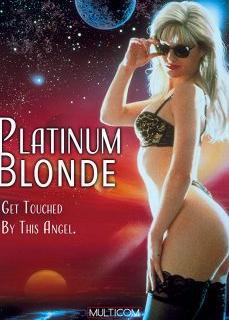 Platinum Blonde Sex Filmi İzle   HD