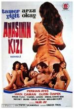 +18 Yerli Sex Filmi | HD
