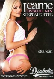 Stepdaddy İnside Sex Filmi İzle | HD