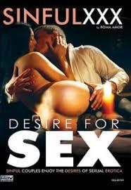 Türkçe Seks Filmi   HD