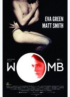 Womb Full HD Erotik Film İzle   HD