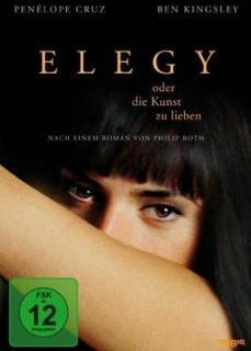 Yetişkin Erotik Film | HD | Myvideoizle | HD Film İzle