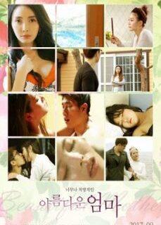 Japon Olgun Kadınlar Sex Filmi 720p full izle
