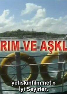 Karım Ve Aşkları Konulu Türk Erotik Film hd izle