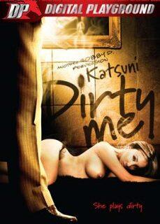 Katsuni: Dirty Me Yabancı Yetişkin Erotik Filmi Zevkle İzle