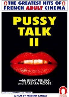 Pussy Talk 2 İzle full izle