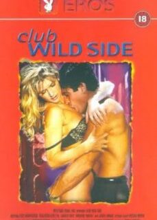 Club Wild Side 1998 Erotik Film İzle reklamsız izle
