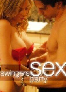 Erotik Parti 2007 İzle tek part izle