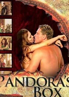 Weekend Sexcapades 2014 Erotik Film İzle hd izle