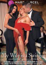 My Wife is a Swinger (2016) Hardcore Erotic Films izle izle