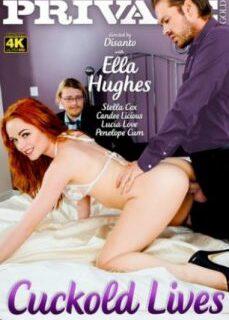 Private Gold +18 CucKold Lives Serial Erotik Film izle tek part izle