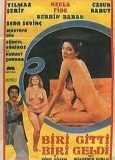 Biri Gitti Biri Geldi 1979 Filmi İzle
