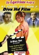 Drop Out Wife Erotik Filmi İndir HD Bedava İzle reklamsız izle