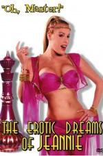 The Erotic Dreams Of Jeannie Yabancı Erotik Filmleri izle hd izle