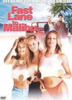 Fast Lane To Malibu Yabancı Bakire Kızlar Erotik izle tek part izle