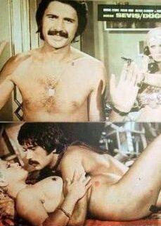 Aşk Körfezi 1979 Figen Han ve Kazım Kartal Erotik Filmi İzle