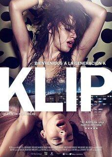 Sex Klip Full Erotik Film hd izle