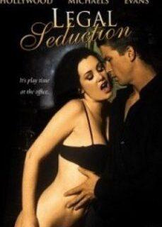 Legal Seduction Konulu Yabancı Yetişkin Filmi İzle tek part izle