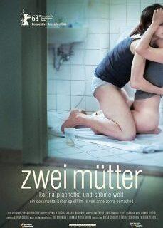 Zwei Mütter Alman Sex Filmi Full hd izle